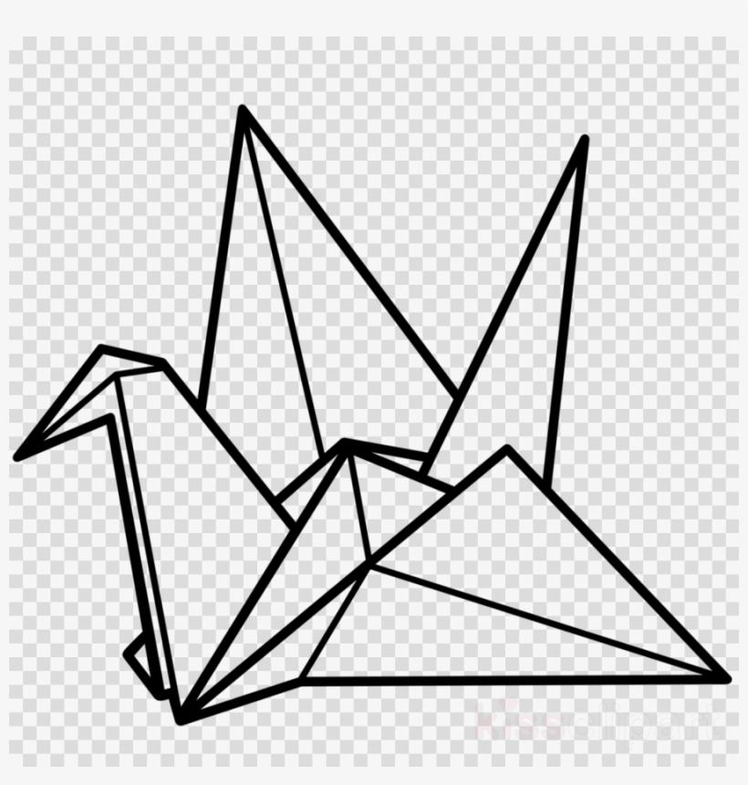 Amazon.com: WANDIC Origami Paper Cranes, 50 Pcs Handmade Folded ... | 860x820