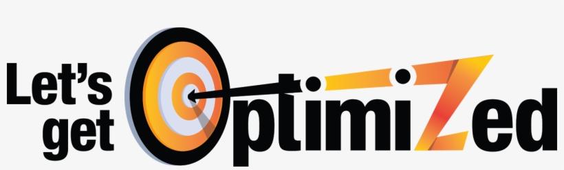 Lets Get Optimized - Toronto Seo Services, transparent png #4945557
