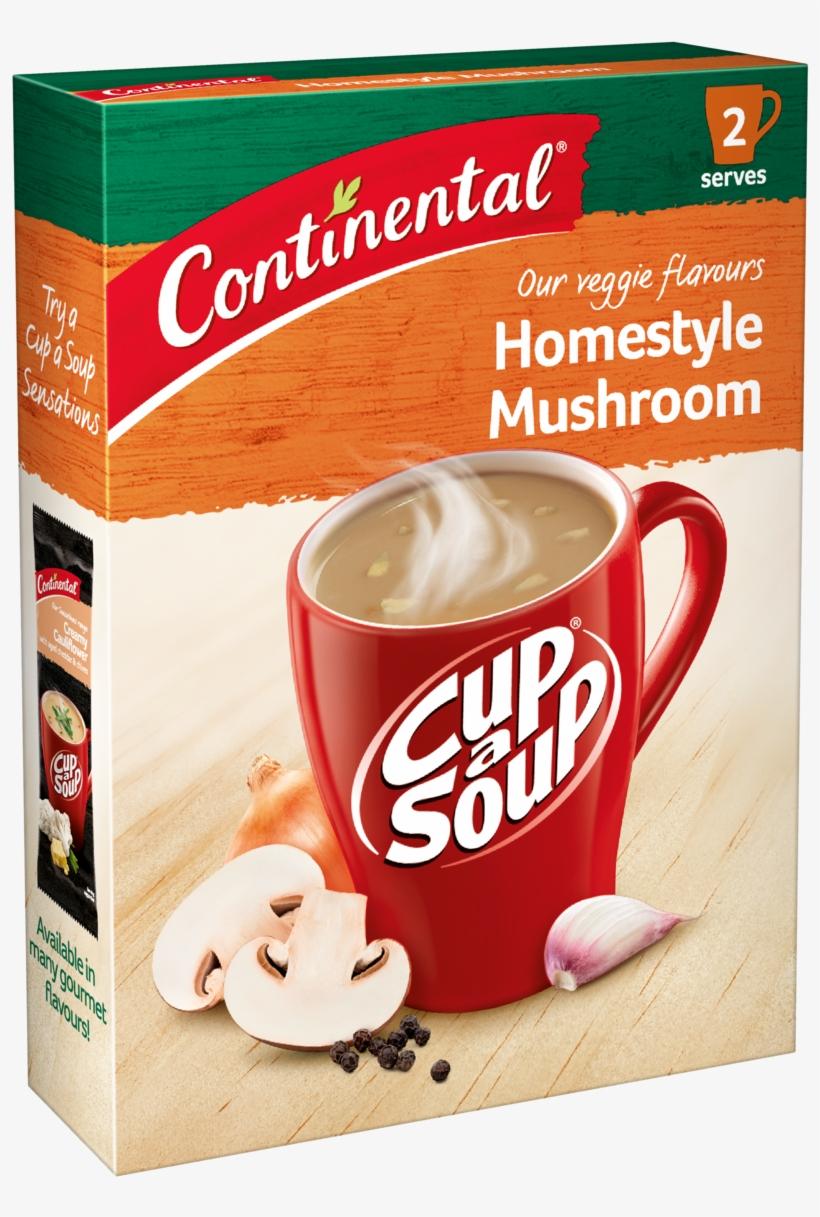 Cup A Soup Australia, transparent png #4951354