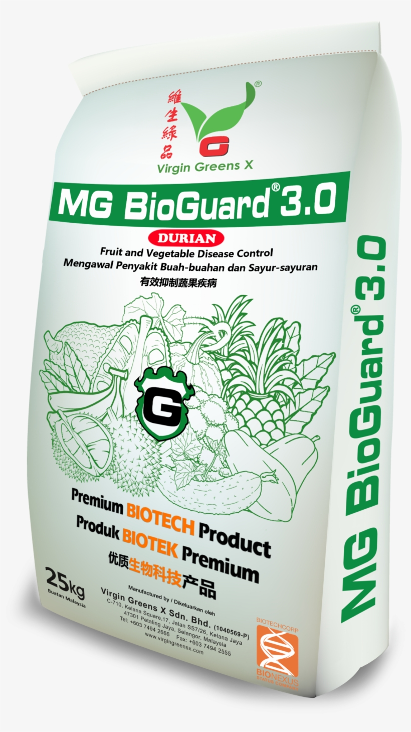 Is Specially Formulated For Treating Serious Root Rot, - Fertilizer, transparent png #4954811