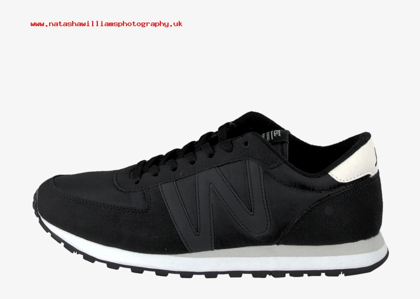 Wesc Men New 2017 Famous Brand Casual Rubber Post Runner - New Balance Md 373 Trainers, transparent png #4960277