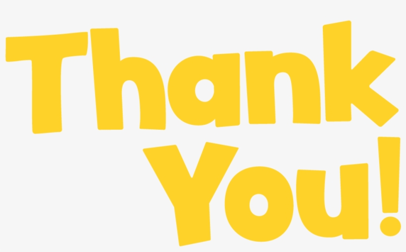 Thankyou Big Thank You Png Free Transparent Png Download Pngkey Are you searching for thank you png images or vector? thankyou big thank you png free