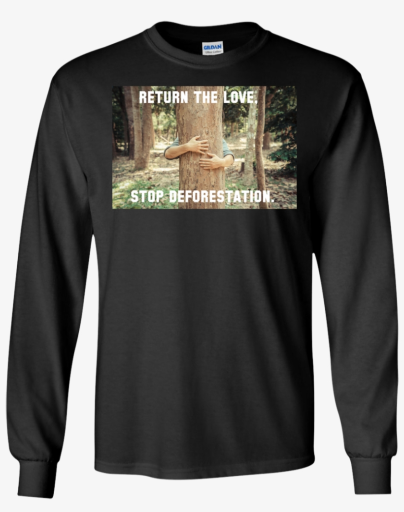 Return The Love, Stop Deforestation - All Gave Some Some Gave All 9-11-2001 16 Years Anniversary, transparent png #4976928