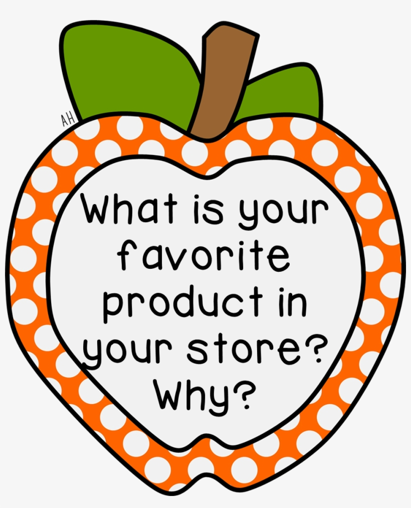 my Favorite Product In My Store Is My Reading And - Teacher
