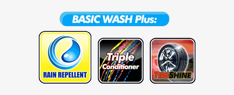 Protect & Shine - Extreme Car Wash, transparent png #4983319