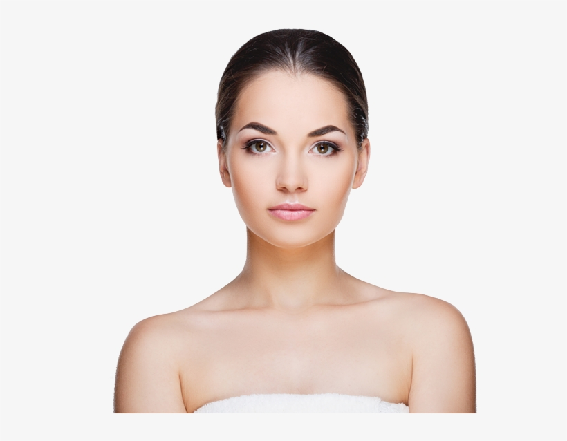 These Procedures Can Help A Person Achieve A Younger, - Tata Harper Volumizing Lip And Cheek Tint Very Naughty, transparent png #50755