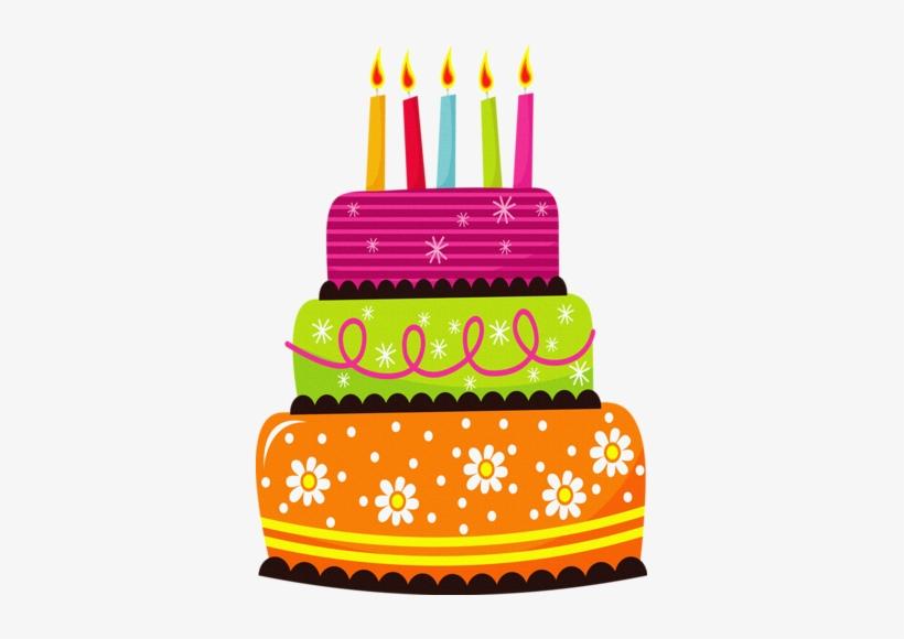 Miraculous Cake Clipart Blue Birthday Cake Clipart Pics Words Birthday Cake Funny Birthday Cards Online Fluifree Goldxyz