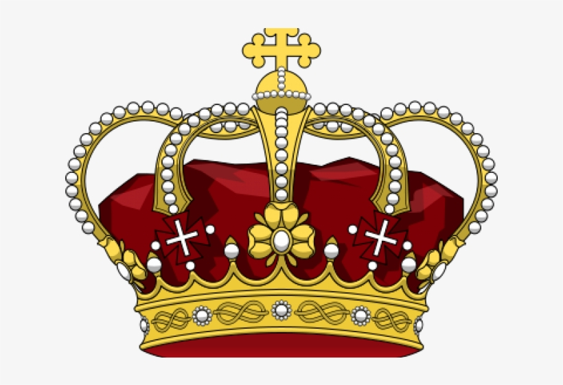 Crown Jewel Jewellery Jewelry King Monarch - King Henry Ii Crown, transparent png #53587