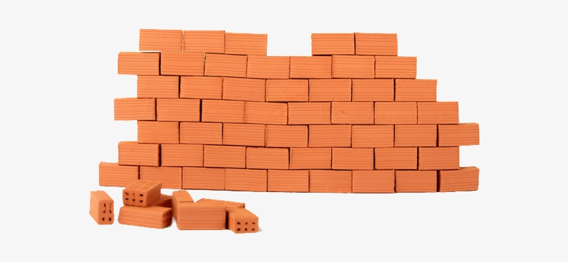 Brick Wall Png, transparent png #54489