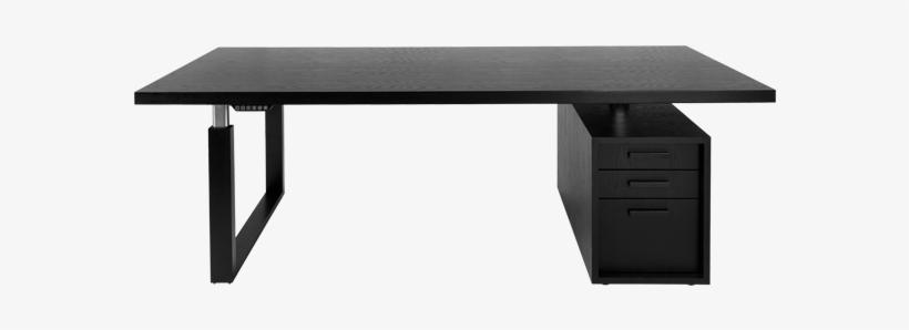 Best Free Desk Png Image - Transparent Office Desks, transparent png #55874