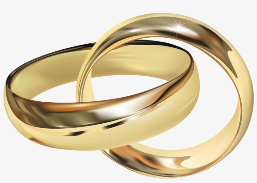 Wedding Rings Png Clip Art Wedding Rings Clipart Png Free Transparent Png Download Pngkey