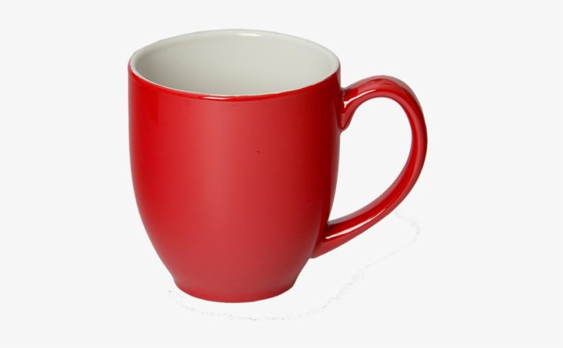 Free Png Coffee Mug Png File Png Images Transparent - Coffee Mug Png, transparent png #57070