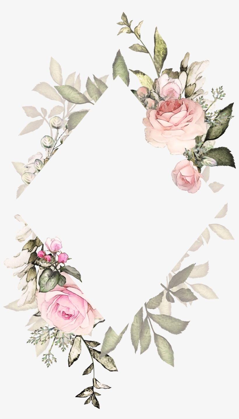 H A Painting Pinterest Wallpaper Watercolor And