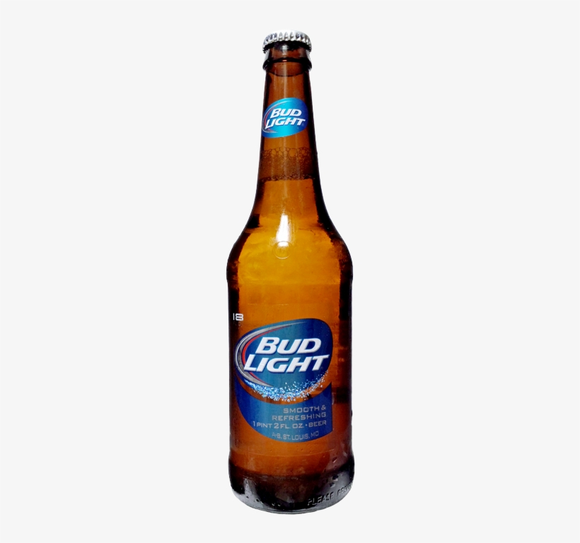 Image Royalty Free Library Bud Light Kingdom Liquors - Bud Light Apple Beer, 12 Fl. Oz. Can, transparent png #57466