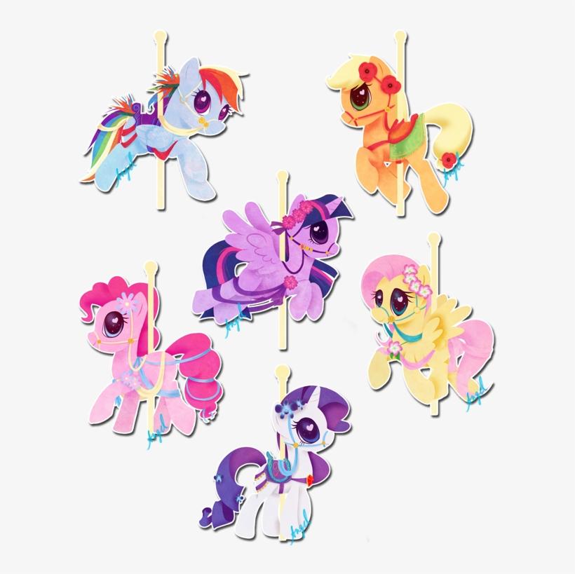 Rainbow Dash Pinkie Pie Pony Pink Product Clip Art My Little Pony