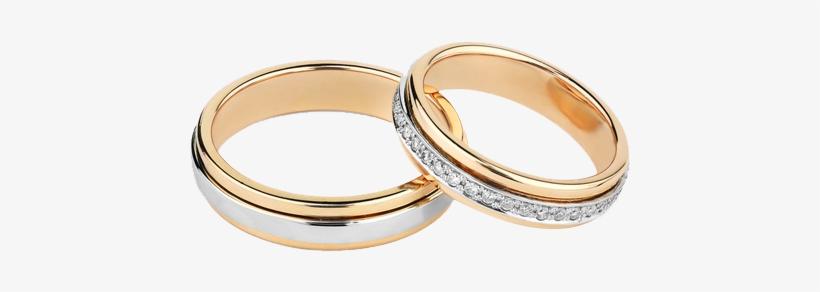 Wonderful Wedding Rings Elegant Wedding Ring Designs Free