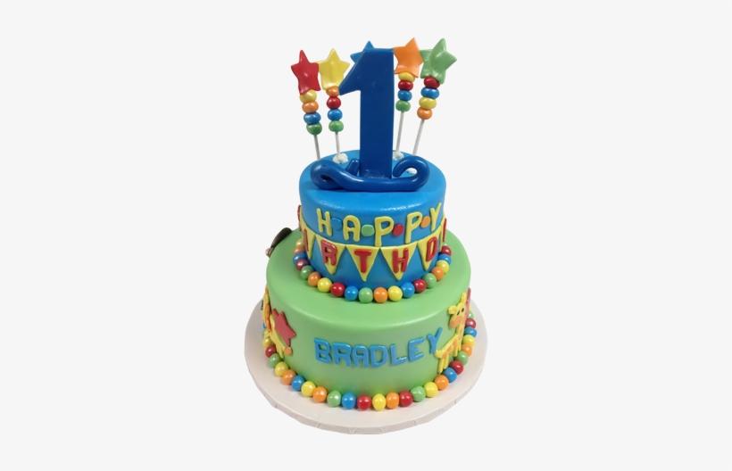 Enjoyable First Birthday Cake Birthday Free Transparent Png Download Funny Birthday Cards Online Amentibdeldamsfinfo