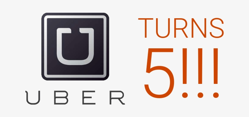 Uber Turns - Uber: How To Make Money With Uber, transparent png #58780