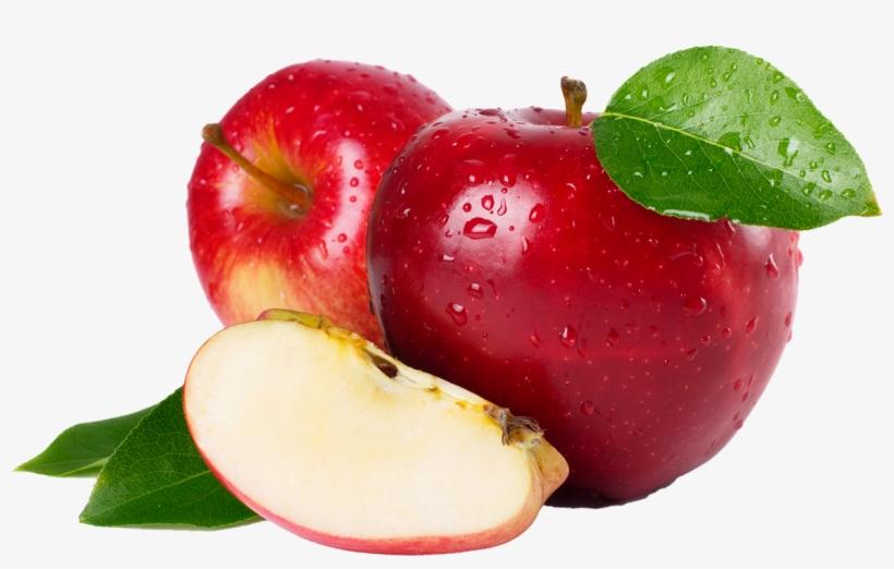 Apple Fruit Png, transparent png #59739