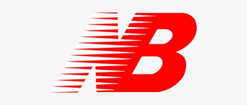 New Balance New Balance 880v4 Launch New Balance Liverpool Logo Free Transparent Png Download Pngkey