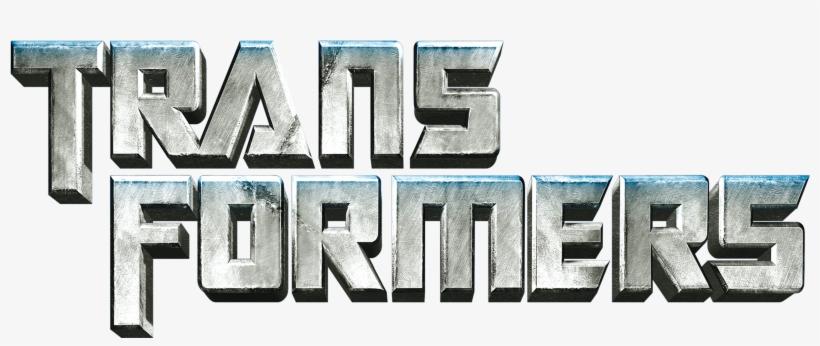 50-500506_transformers-logo-clipart-hasbro-transformers-transformers-logo-png.png