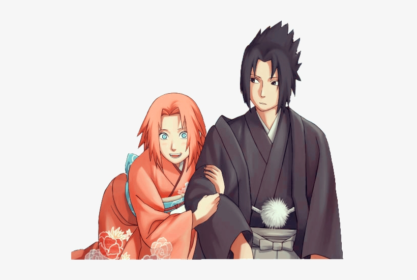 Naruto Shippuuden Images Sakura And Sasuke Wallpaper Sasuke And