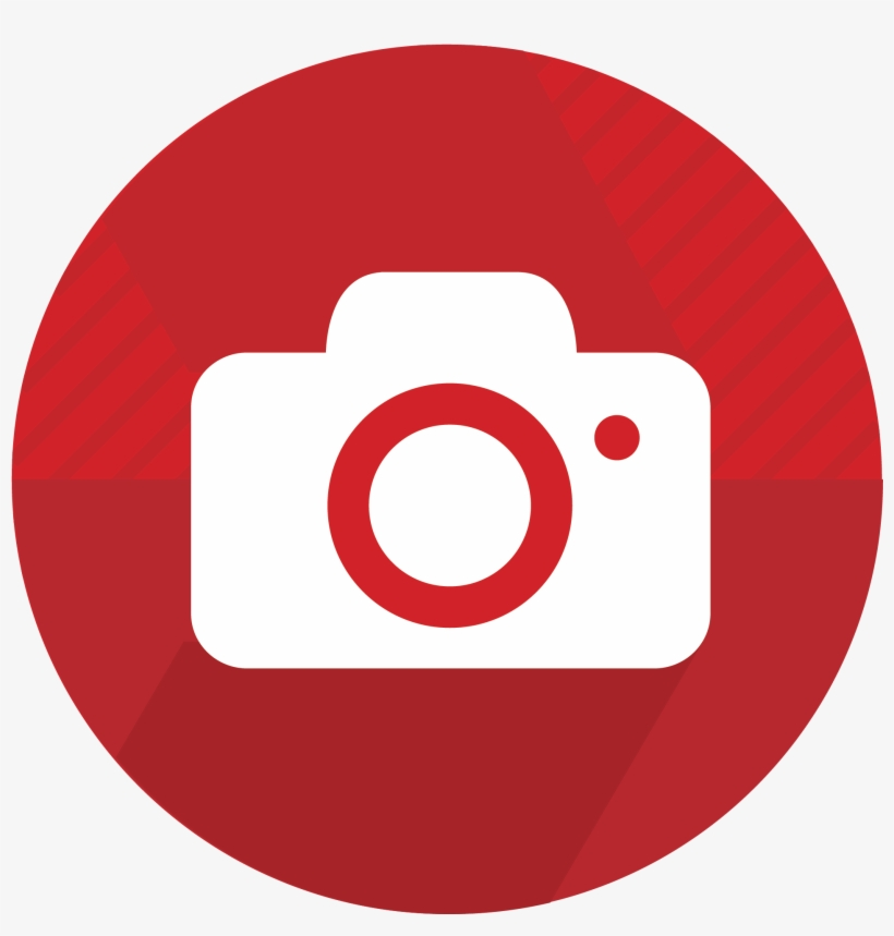 Photography - New York Times App Icon, transparent png #501180