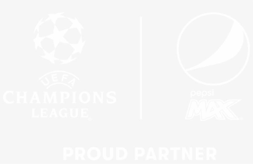 Uefa Champions League - Pepsi Max, transparent png #501332