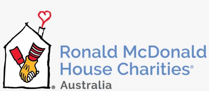 Since The First Ronald Mcdonald House Opened In Australia - Ronald Mcdonald House Amarillo, transparent png #501797