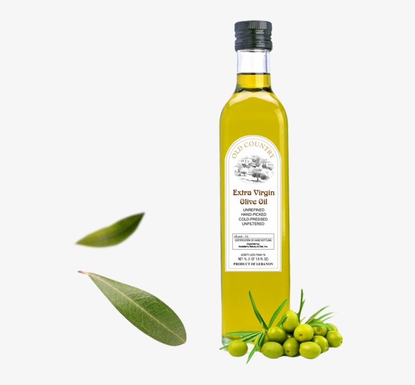 Olive Oil Virgin Olive Oil, transparent png #505162
