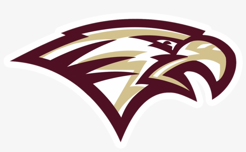 Maple Mountain Eagles - Maple Mountain Golden Eagles, transparent png #507165