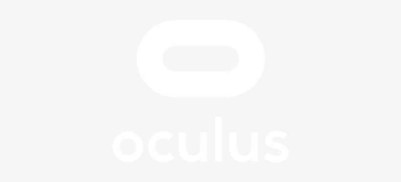 Is Your Windows Pc Rift Ready - Oculus Store Logo Png, transparent png #507346