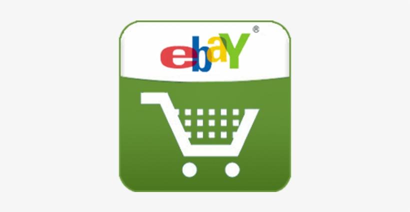 Ebay Store Management Service - Kinguin Ebay Gift Card Us, transparent png #507509
