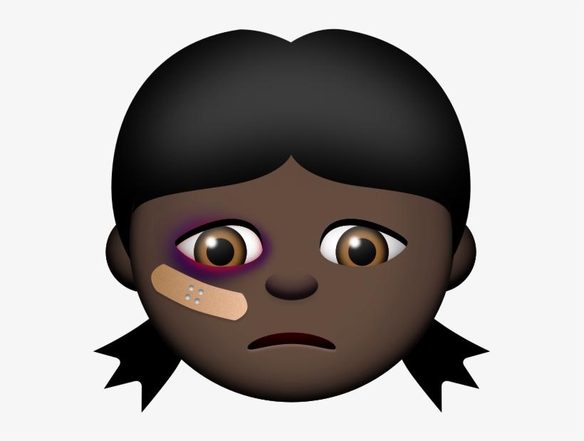 Baby Boy Emoji Png - Emoji Children Png, transparent png #509505