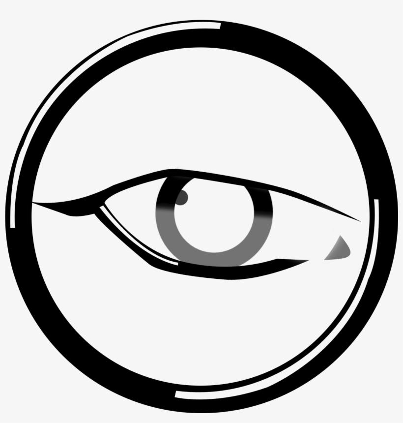 Divergent Drawings, Divergent Symbols, Divergent Tattoo ...