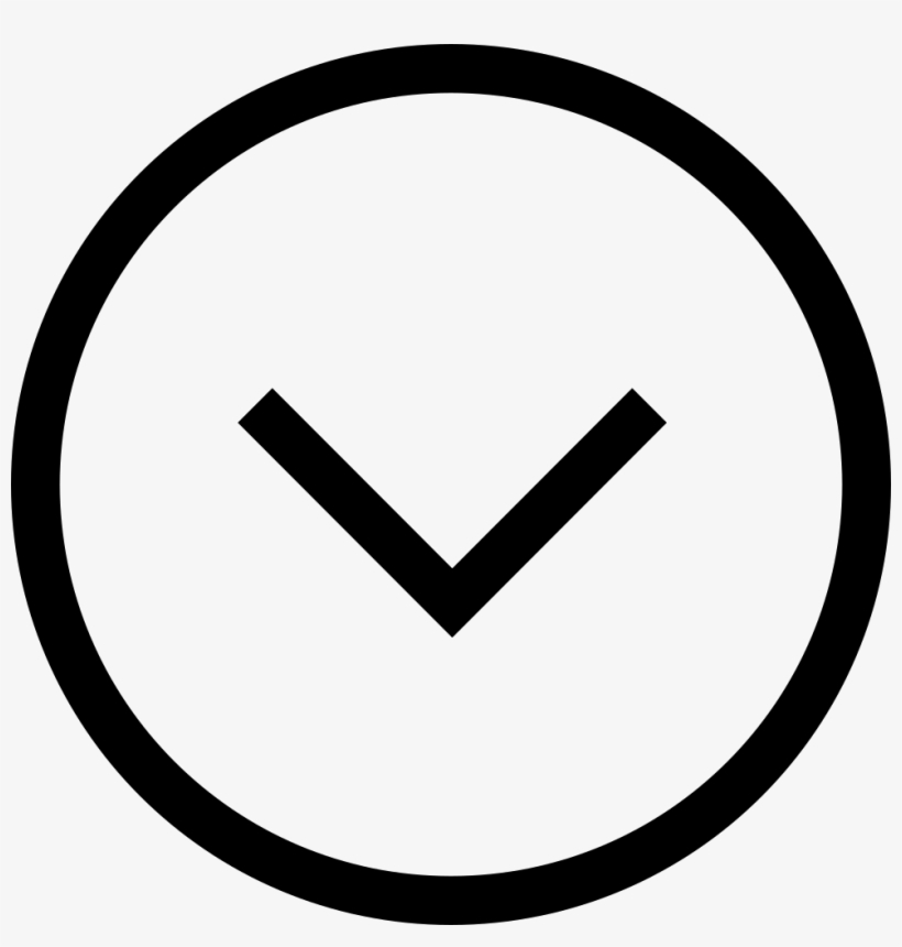 Png File Svg Clock Icon Gif Transparent Free Transparent