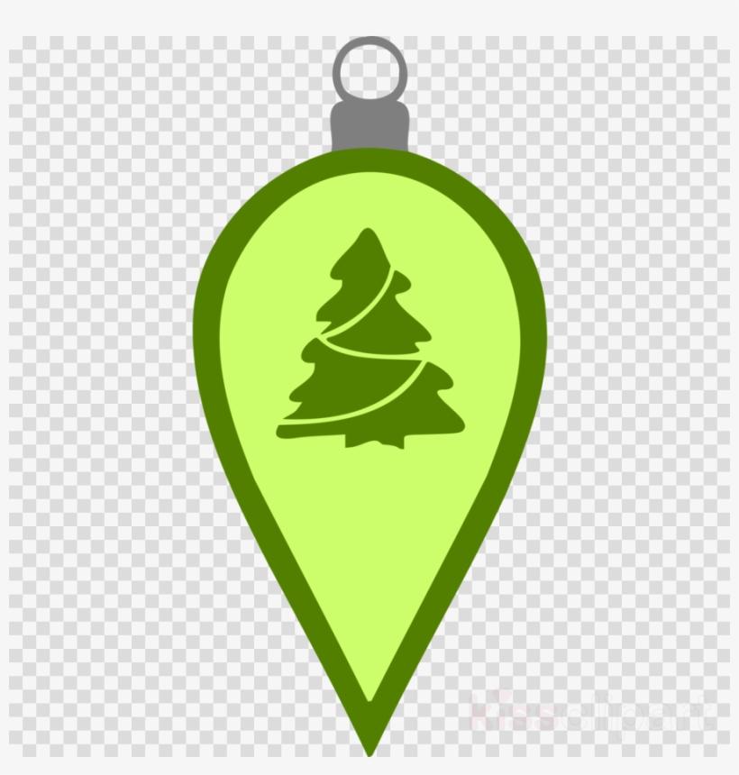 Harry Sticker ウォールステッカー 貼ってはがせる 転写式 ツリーとスノーマン Tree - Map Pointer Transparent Background, transparent png #5030969