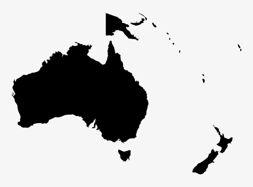 Australia Map Transparent.Australia Australia Map Free Transparent Png Download Pngkey