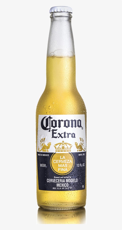 Corona Ber