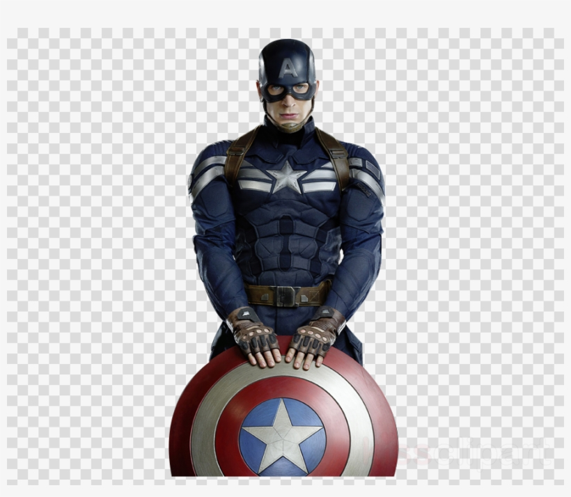 download captain america the winter soldier
