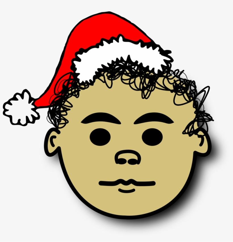 Santa Claus Santa Suit Christmas Day Clip Art Christmas - Penguin Santa Yard Sign, transparent png #5063339