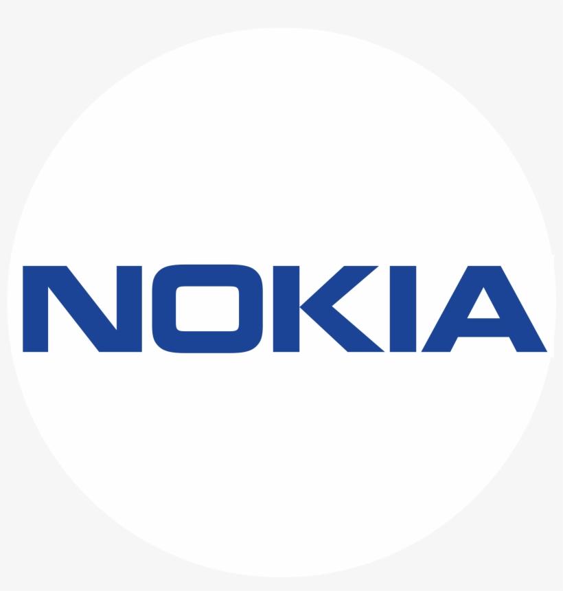 Research & Development Topic - Nokia Lumia 520 Windows Phone