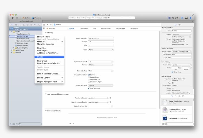 Outlook Web Junk Folder, transparent png #5072677