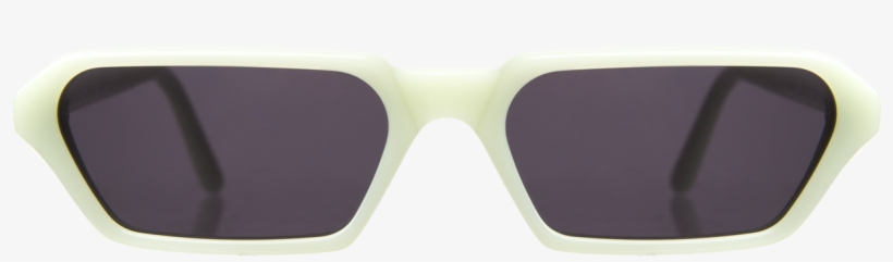Baxter Sunglasses - Sunglasses, transparent png #5082120