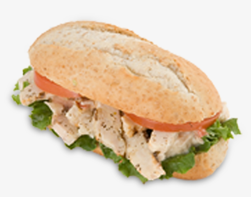 Chicken Salad Sandwich Png Picture Library Stock - Chicken Salad, transparent png #5083181