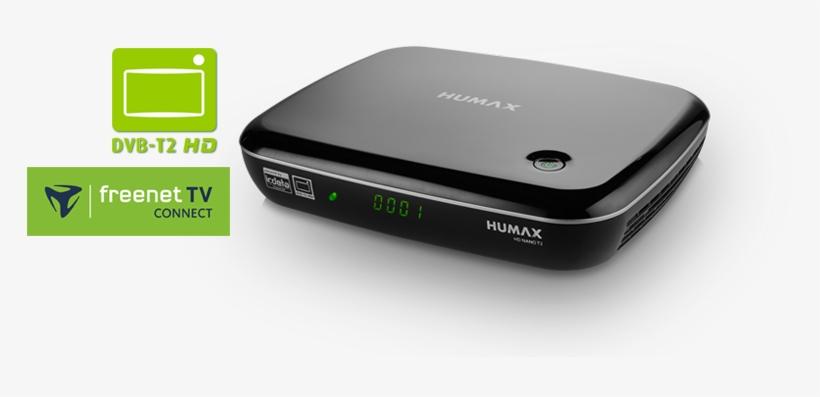 Humax Pr Hd1000c Firmware Update - Hd Nano T2 Dvb-t2 Hdtv