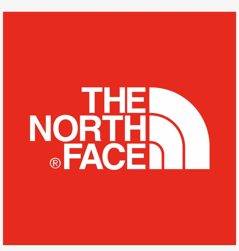 d67adbacaaff The North Face Logos Brands And Logotypes Mountain - Supreme North Face Logo