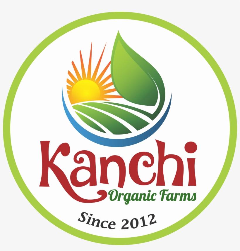 Kanchi Organic Farms - Kanchi Organic Farms Regd., Office, transparent png #5099166