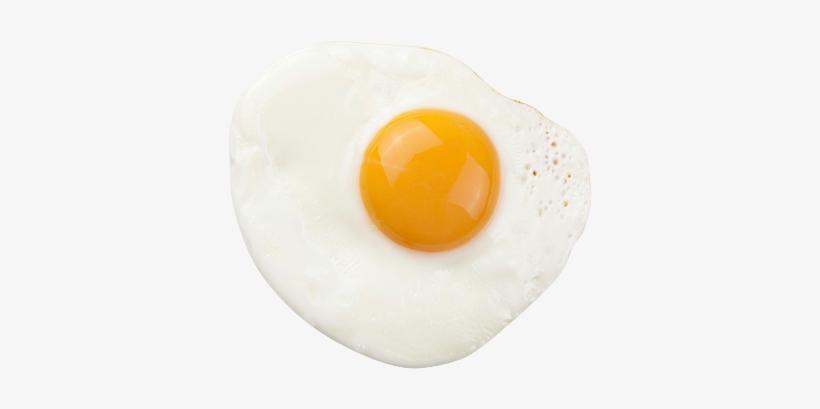 Clipart Library Stock Scrambled - Egg Emoji, transparent png #510240