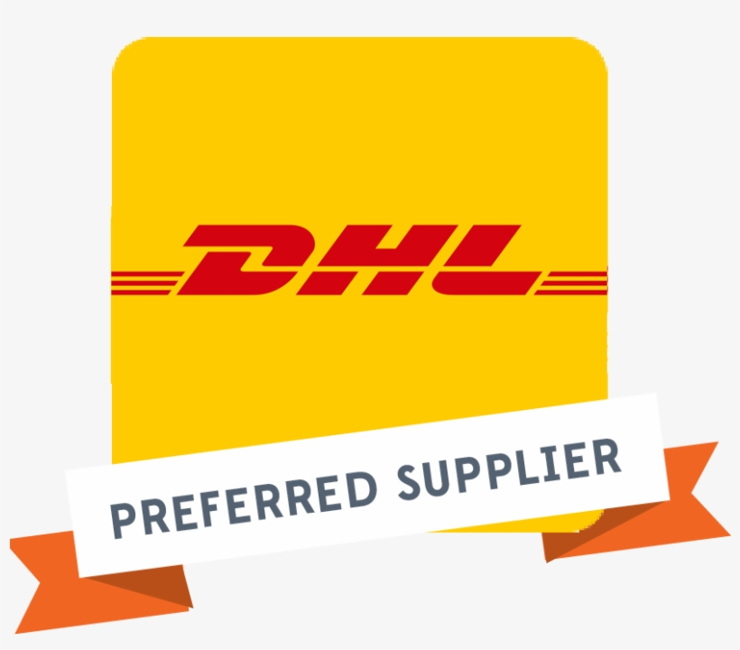 Starshipit Integrates With Woocommerce And Dhl Ecommerce - International Express Shipping Extra Fee Dhl Shipping), transparent png #516045